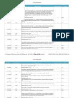 PGNPQ Court Docket as of 09292016