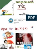 Flip Chart Tbc Wi2ng