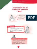 Documentos Primaria Sesiones Unidad02 Matematica SegundoGrado Sesion11 Matematica 2do