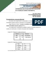 LA INCLUSIÓN DE LAS PERSONAS ADULTAS MAYORES EN LA EDUCACIÓN.pdf