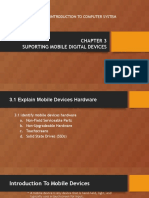 3.0 Supporting Mobile Digital Devices.pptx Mobile