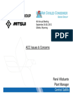 16-ACC-Issues-and-Concerns.pdf