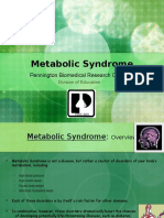 Metabolic_Syndrome.ppt