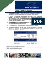 SK_Press_Release_Mar_14.pdf