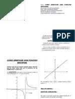 como-graficar-funcion-racional (1).pdf
