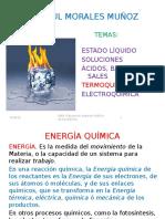 03-TermoQuimica-v3 (1).pptx