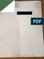 Dem Mailer