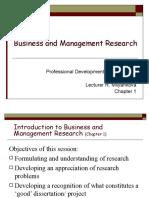 3 Bus&Man Research 09 (1)