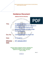 Final Guidance_Doc_Form-28_31-10-2012.pdf