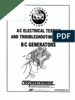 bc_troubleshooting_manual.pdf