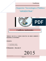 monografia-conflictos-ambientales3.docx
