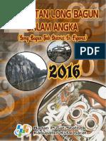 Kecamatan-Long-Bagun-Dalam-Angka-2016.pdf