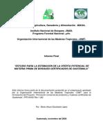 Ppd 64 02 r1 m Informe Final Estudio de La Oferta