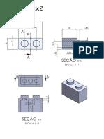 BLOCO 1x2 2D.pdf