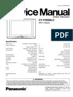 12545_Chassis_GP41_Ver.3_Manual_de_servicio(1).pdf