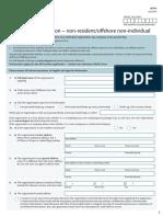 ir744.pdf