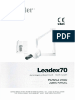 Leadex-70DC