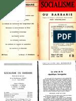 Socialisme ou barbarie 25 juillet-août 1958.pdf