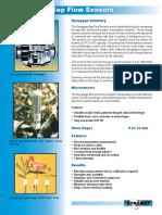 Dynagage Brochure.pdf