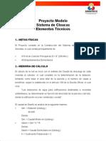 Proyecto Modelo Sistema Cloacas2