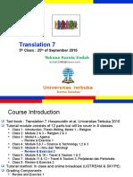 Translation 7_Class 5_Modul 8.pptx