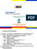 Translation 7_Class 8_Review.pptx