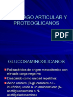 cartilago articular.ppt