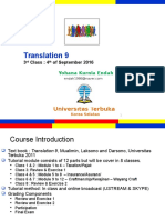 Translation 9_Class 3_Review.pptx