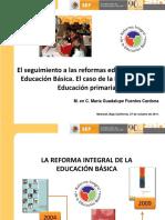 SeguimientoPrimaria.pdf