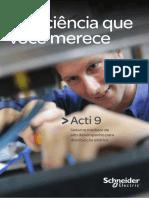 catalogo-acti9.pdf