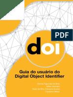 Guia Usuario DOI-Online3