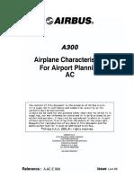 AC_A300_20091201 (4).pdf