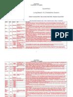 quickhitliteratureguide(1)