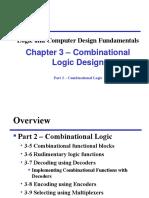 101_2_digitalSystem_Chap_3_part_2 (1)