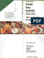 Ernst_Gunther_Ziveti_bez_bolesti.pdf
