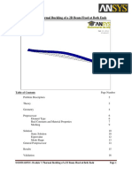 Module 7 Thermal_Buckling.pdf