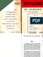 Socialisme ou barbarie 26 novembre-décembre 1958.pdf