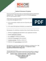 Employee Eval Samples.pdf