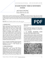DYNAMIC TEXTURE BASED TRAFFIC VEHICLE MONITORING SYSTEM.pdf