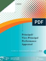 PPA Manual