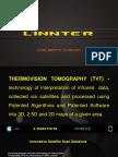 thermovisiontomography(tvt).pdf