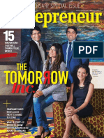 Entrepreneur (India) - August 2016.pdf