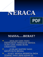 NERACA.ppt