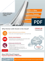 cloud-program-guide-2879071.pdf