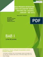 PPT LPM KEL 8