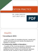 Health n Wellness 1