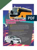 transport DI.pdf