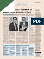 EXP30SEMAD - Nacional - Finanzas - Pag 13
