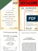Socialisme ou barbarie 27 avril-mai 1959.pdf