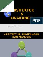 ARSITEKTUR_LINGKUNGAN_1.ppsx